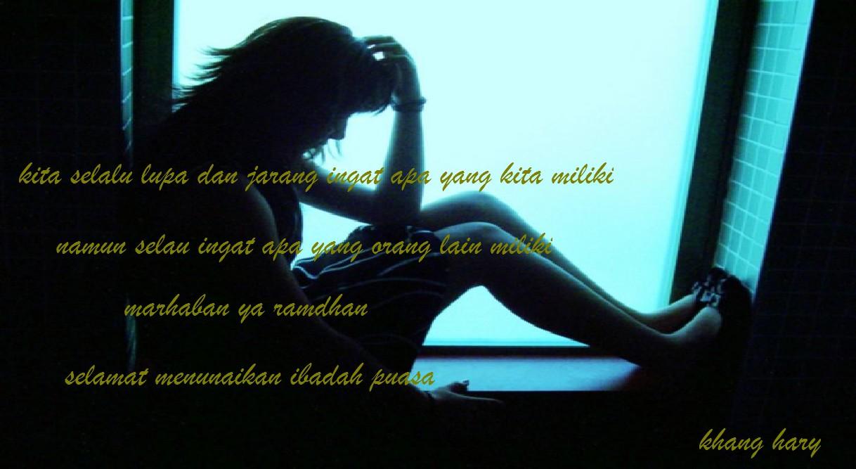 images of Gadis Cantik Berkerudung Download Gambar Foto Zonatrick